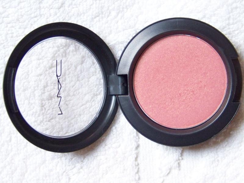 blush poudre 100_3311