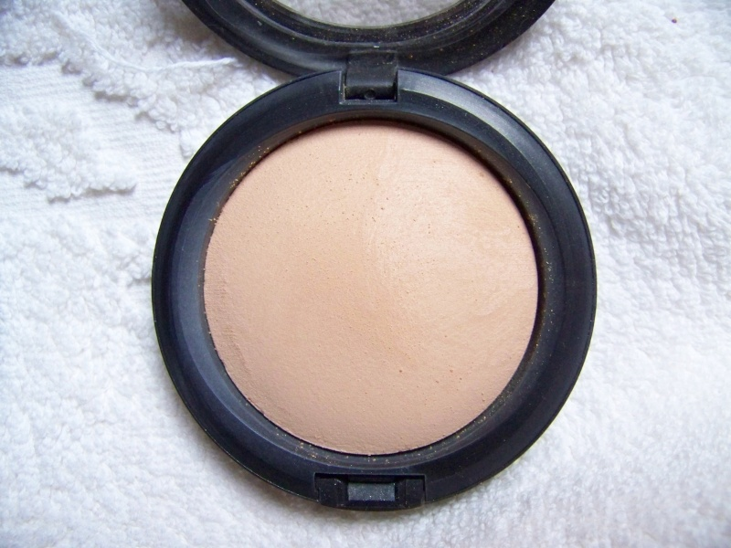 Mineralize Skinfinish (MSF) 100_3313