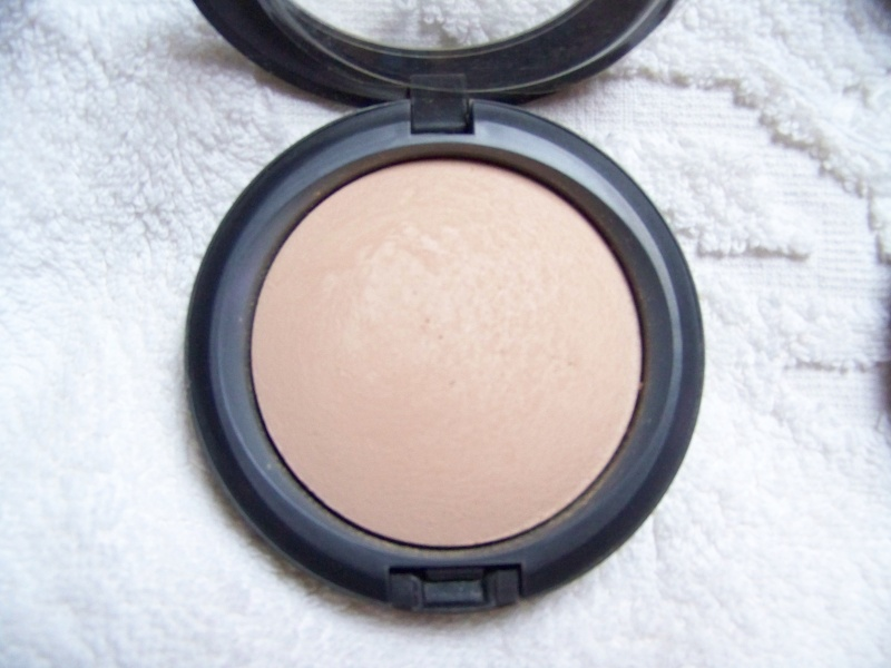Mineralize Skinfinish (MSF) 100_3314