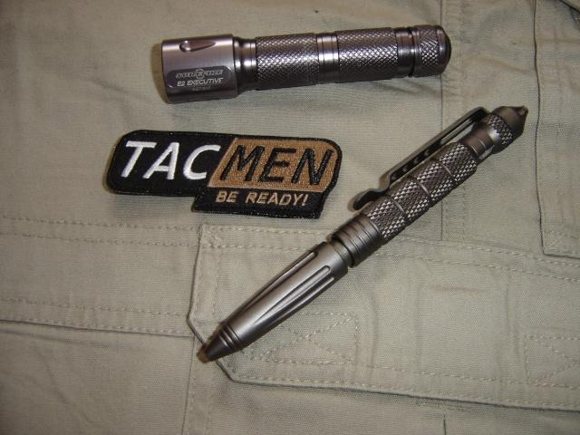 [UZI] Tactical Pen II Uzi_ta15