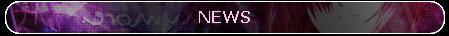 Wartungsarbeiten 19.00-20.00 Uhr News10