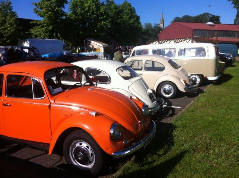 2ème VW ARMOR WEEK 30 juin et 1er juillet  - Page 11 Img_5710