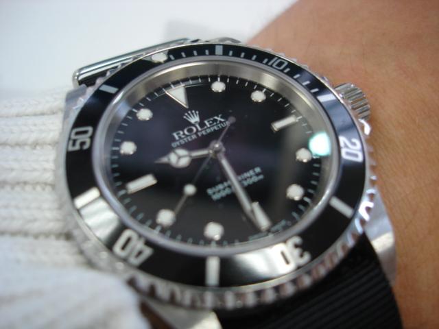 La montre du vendredi 18 avril 2008 Dsc02710