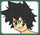 My euhh.... -_-''' bref mes créations - Page 2 Avatar14
