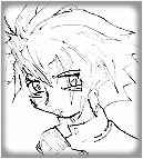 My euhh.... -_-''' bref mes créations - Page 2 Avatar16