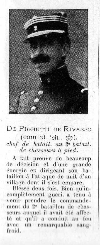 Capitaine de PIGHETTI de RIVASSO (2e GCC) 2e_bcp10