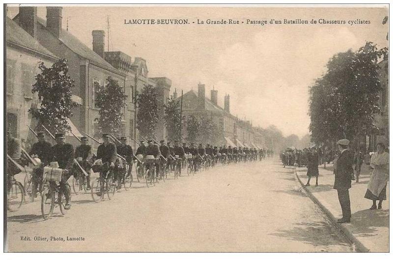 Sur la route de Lamotte-Beuvron 566_0011
