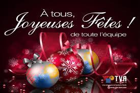 Bonne année 2012 Images20