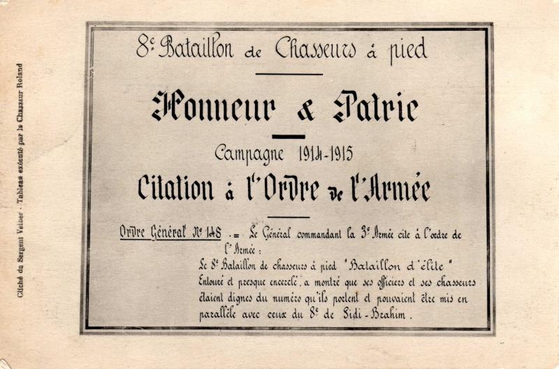 Citation Chasseurs Img02110