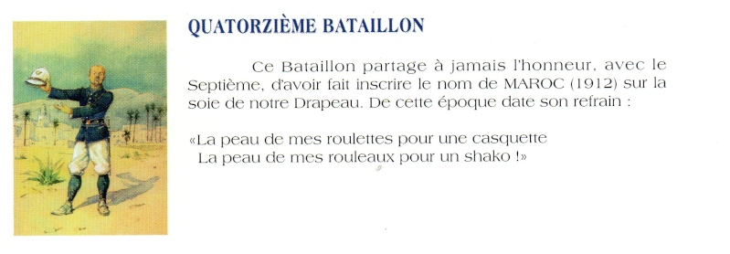 14e Bataillon de Chasseurs Img02510