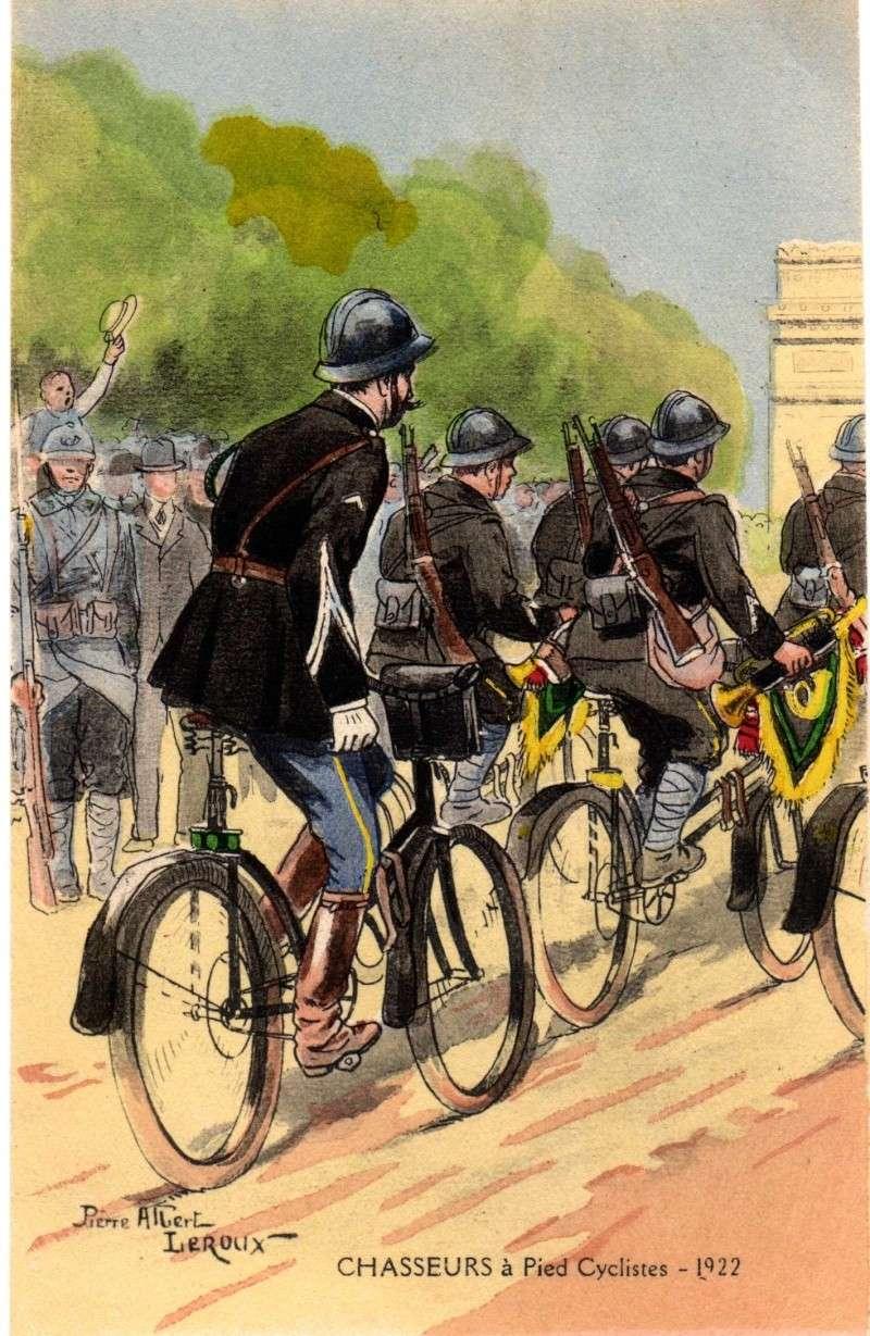 7e Groupe de Chasseurs cyclistes Img09512