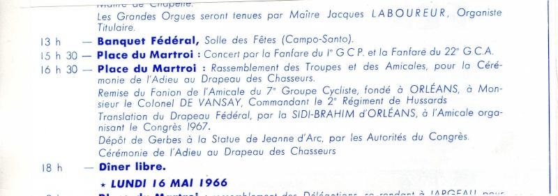 7e Groupe de Chasseurs cyclistes Img17110