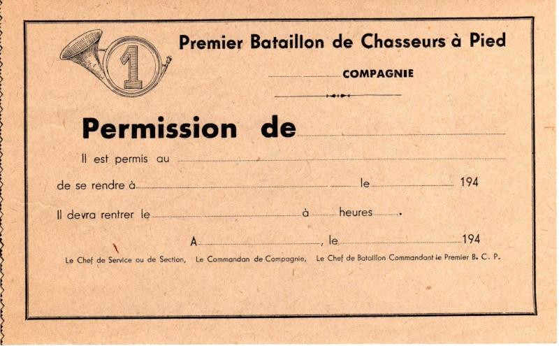 7e Groupe de Chasseurs cyclistes Img17510