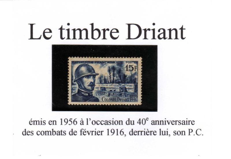 LT/C Colonel DRIANT Img19910