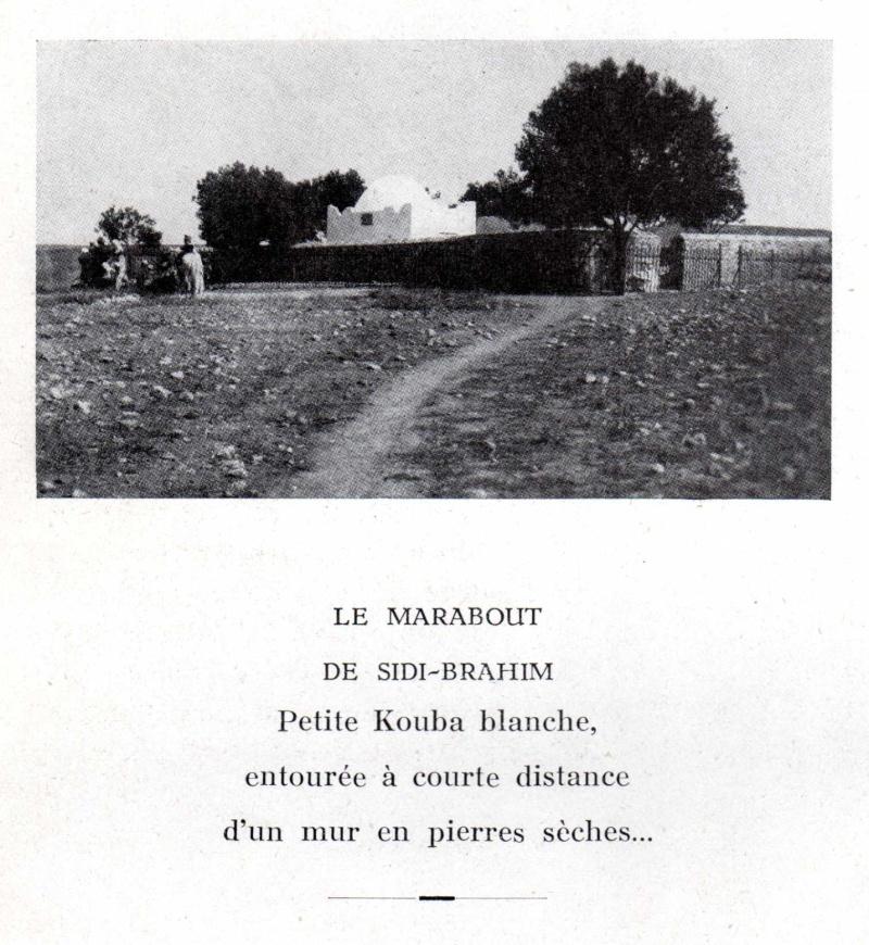Centenaire de Sidi-Brahim Img23410