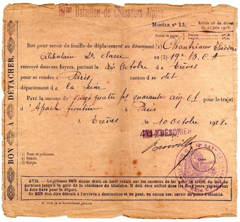 de Gaulle Img29110