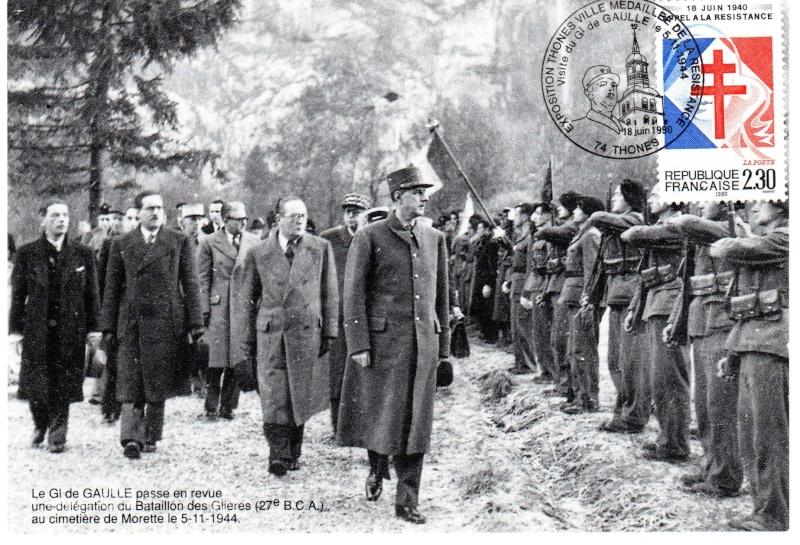 de Gaulle Img34410