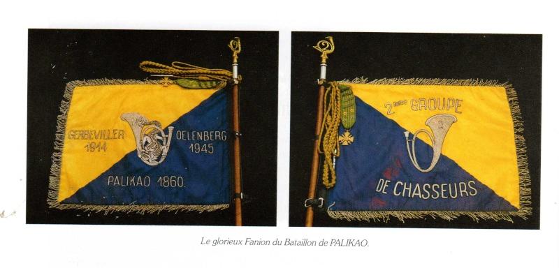 libération de la ville 2 aout 1918 Img45212