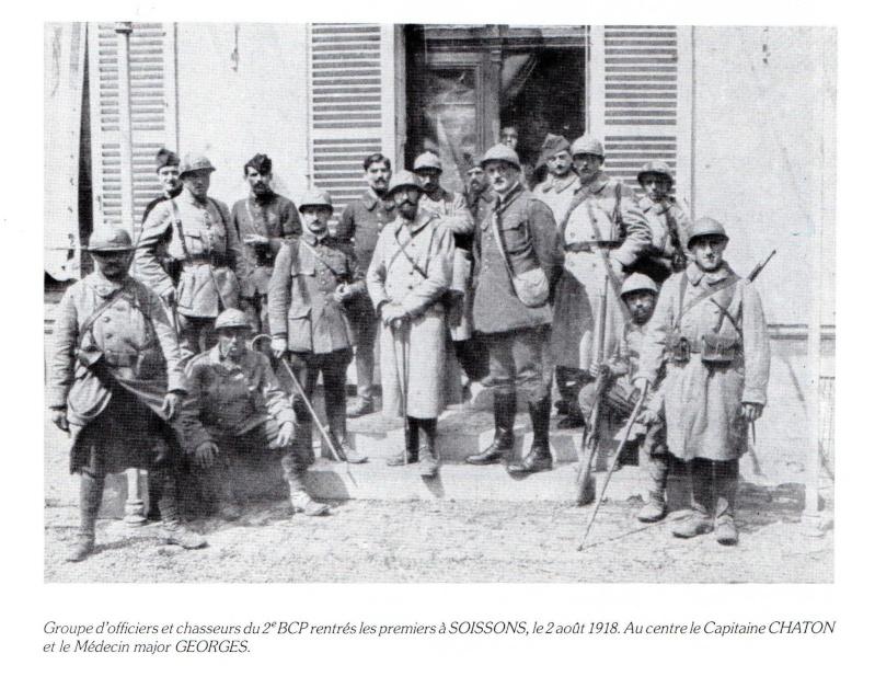 libération de la ville 2 aout 1918 Img45511