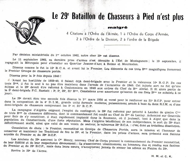 1er Bataillon de Chasseurs Portés Img47211