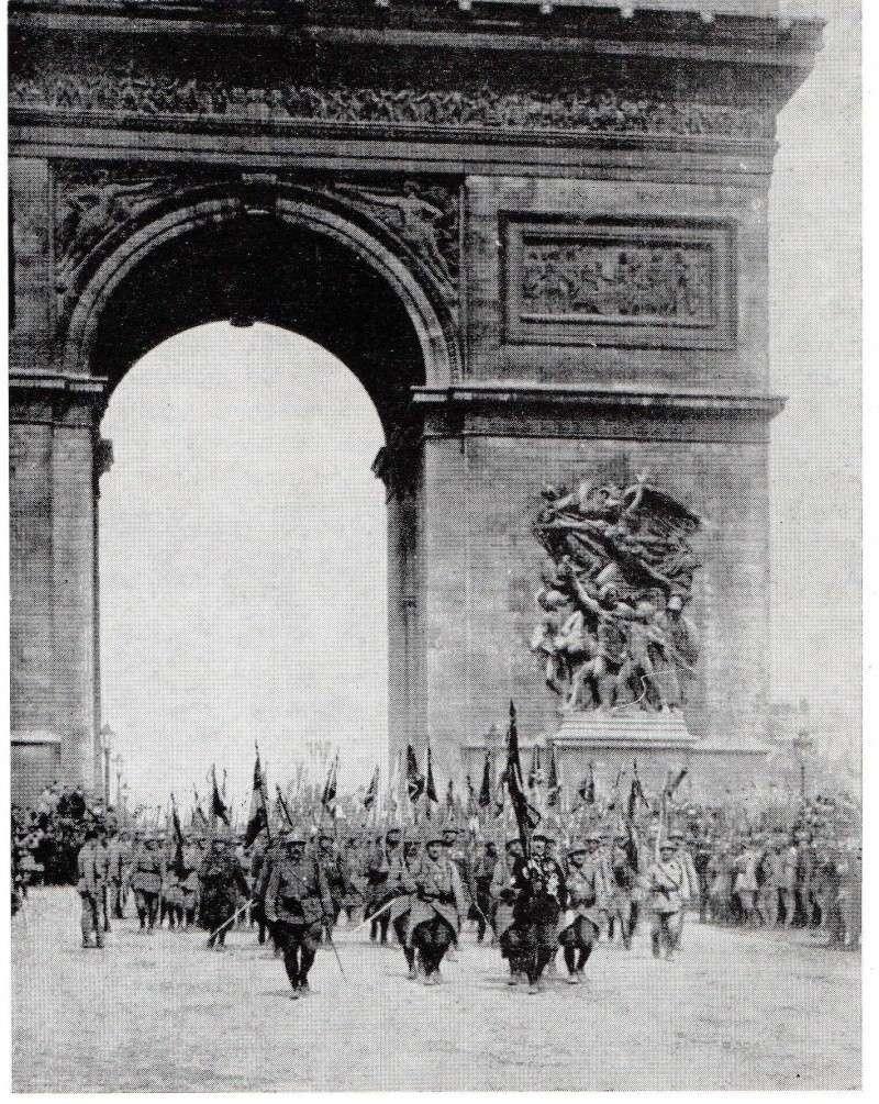 Lundi 14 juillet 1919 - Page 3 Img48310