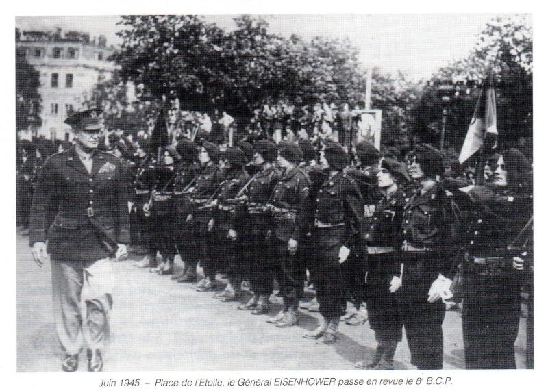 8e BCP en 1945/46 Img99810