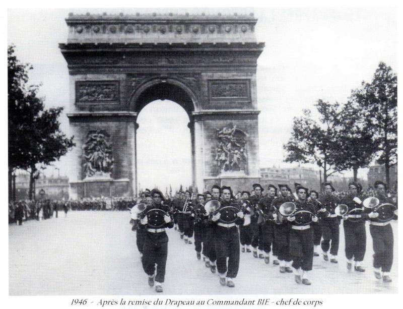 8e BCP en 1945/46 Img99910