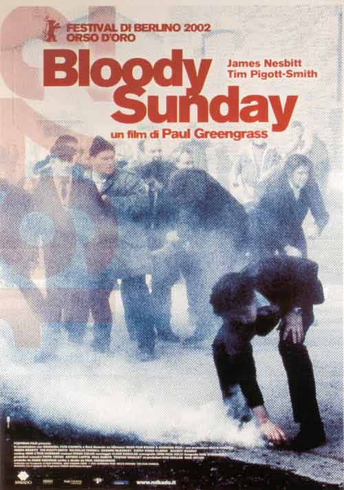 [CINECLUB #5] Bloody Sunday Bloody11