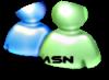 MSN'S Ou Coisas Do Gênero