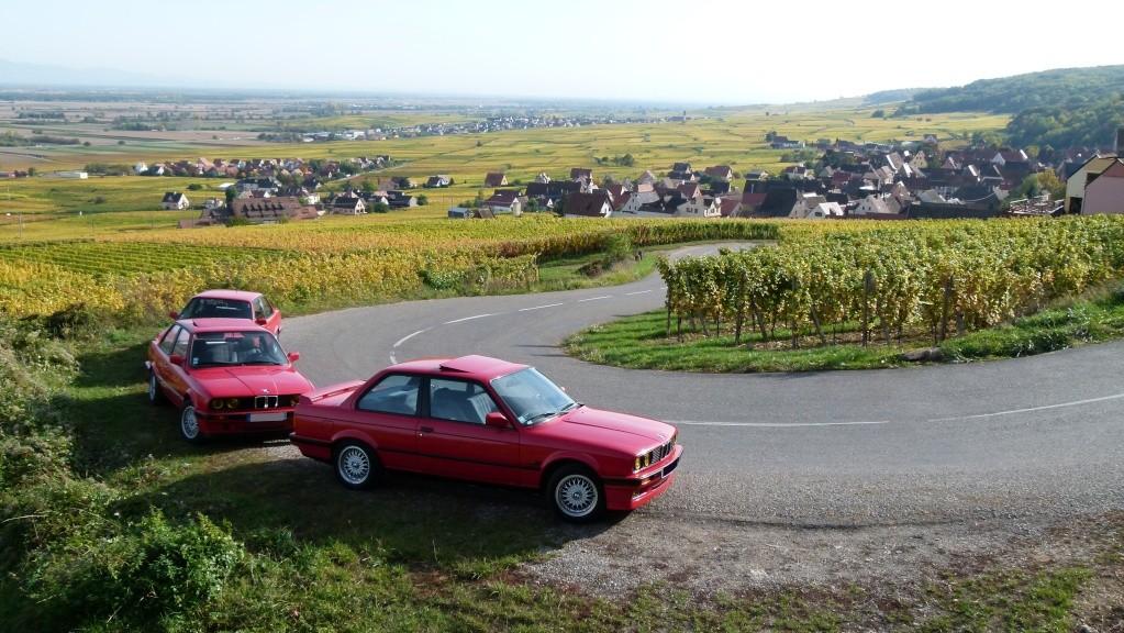 """Une 318 IS brillantrot """"du gros rouge en Alsace"""" - Page 2 050_bm11"""