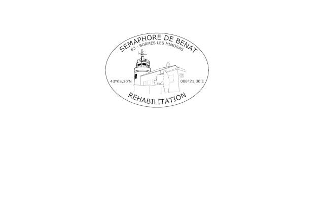 [ Associations anciens Marins ] ASSOCIATION CAP SÉMAPHORE Benat_40