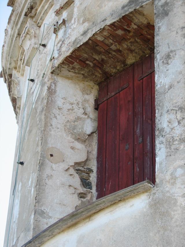 [Associations] SÉMAPHORE DES SARDINAUX (83) Les_sa21