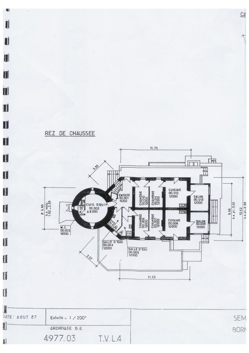[ Associations anciens Marins ] ASSOCIATION CAP SÉMAPHORE Zmcdjp12