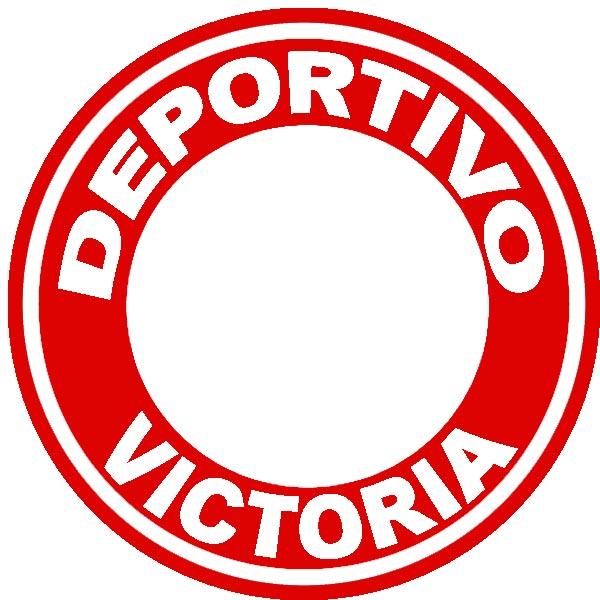 Атрибутика Deport11