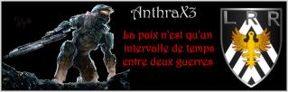 Accueil                               Anthra11