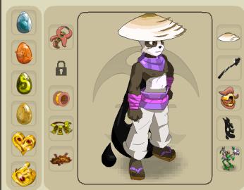 Rossounet, disciple pandawa intel perdu entre 1.29 et 2.0  Stuff10
