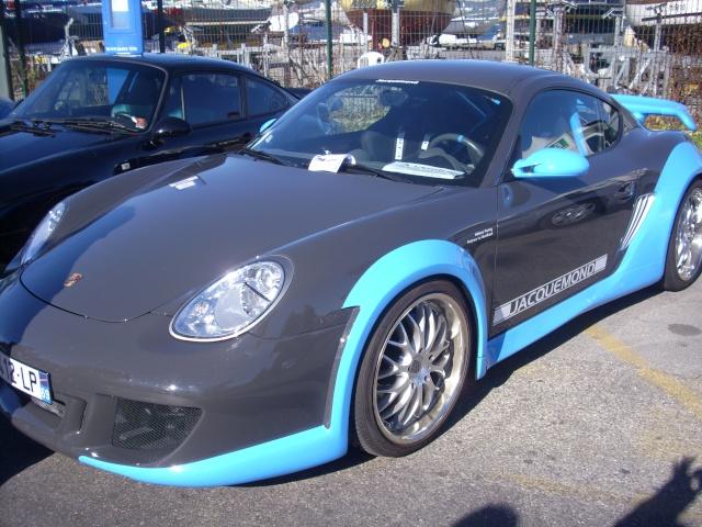 Paradis Porsche 09-10-11 Dsci3613