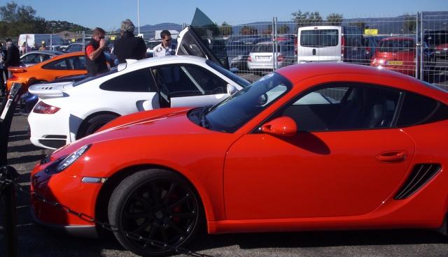 Paradis Porsche 09-10-11 Dsci3616