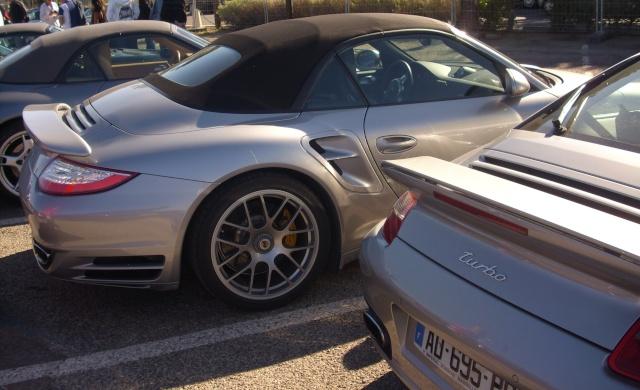 Paradis Porsche 09-10-11 Dsci3619