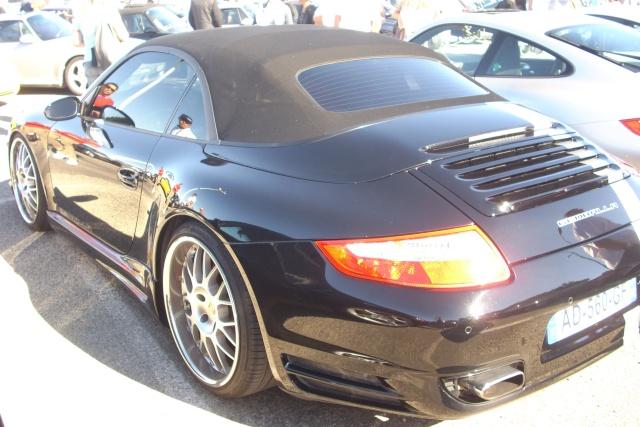 Paradis Porsche 09-10-11 Dsci3620