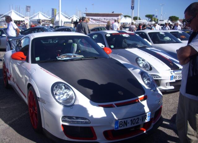Paradis Porsche 09-10-11 Dsci3711
