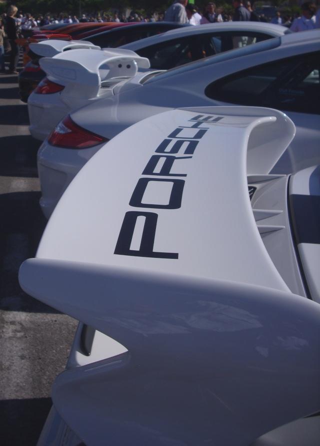 Paradis Porsche 09-10-11 Dsci3713