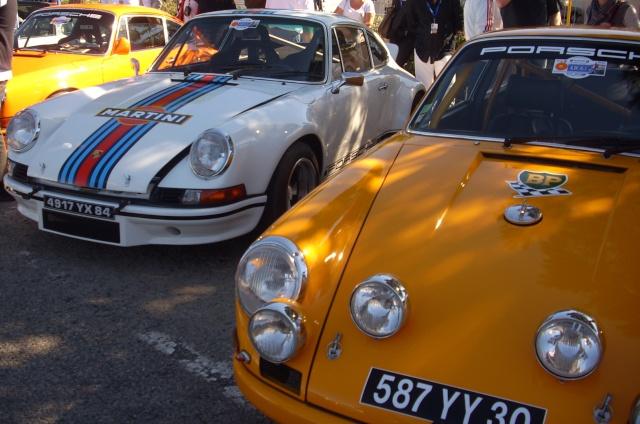 Paradis Porsche 09-10-11 Dsci3714