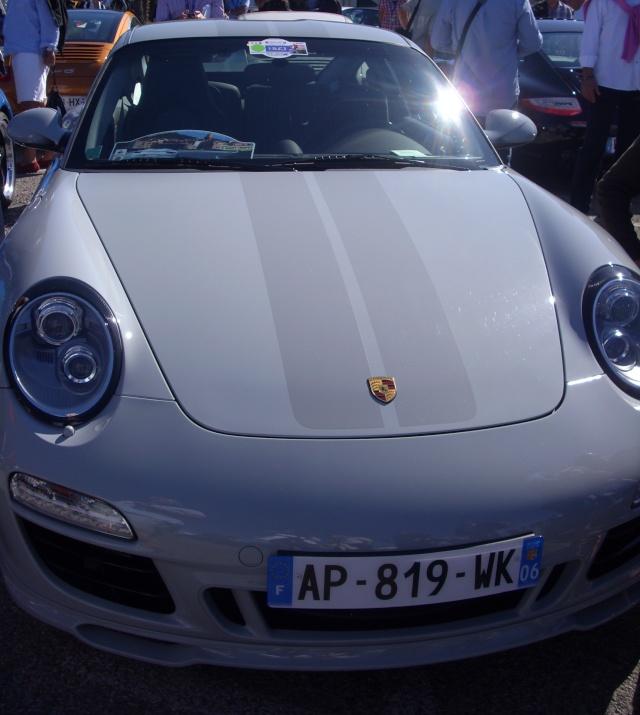 Paradis Porsche 09-10-11 Dsci3715
