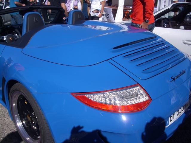 Paradis Porsche 09-10-11 Dsci3716