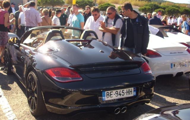 Paradis Porsche 09-10-11 Dsci3717