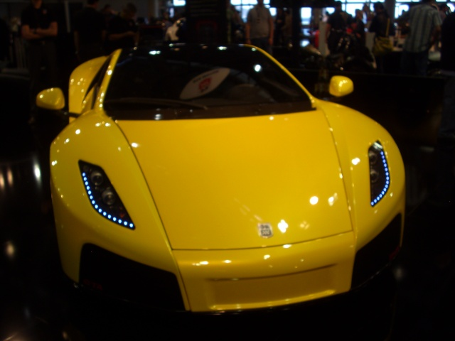 Top marque 2012 monaco ( +photos ) Dsci3815