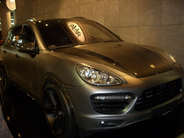 Top marque 2012 monaco ( +photos ) Dsci3822