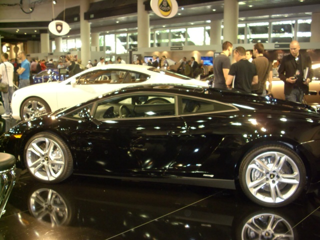 Top marque 2012 monaco ( +photos ) Dsci3828