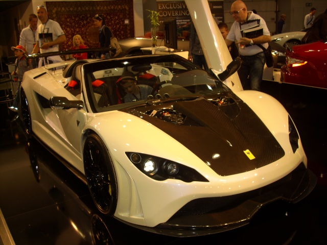 Top marque 2012 monaco ( +photos ) Dsci3843